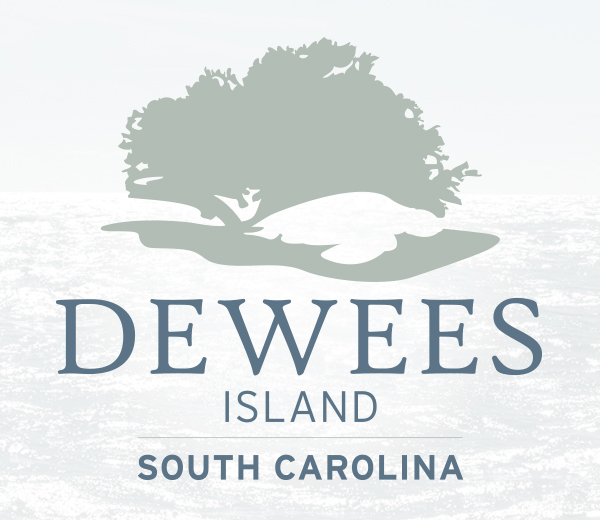 Dewees Island, South Carolina